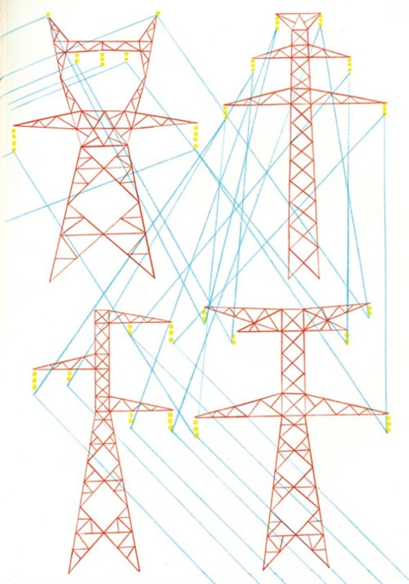 7_aurelien-debat-pylones-29