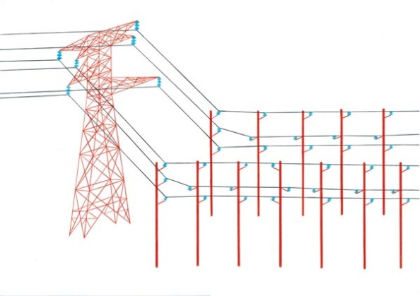 7_aurelien-debat-pylones-40