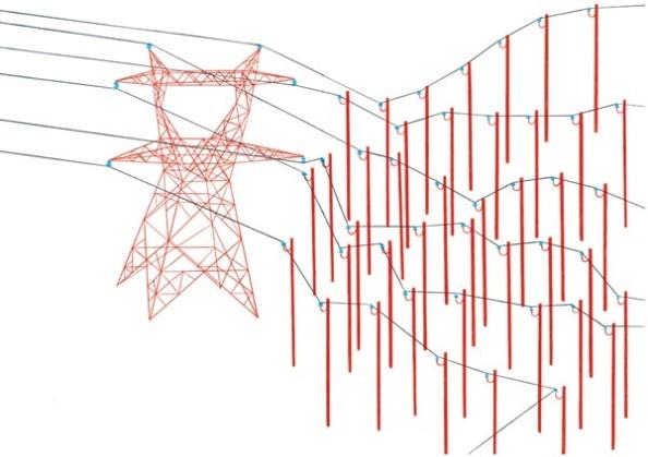 7_aurelien-debat-pylones-41