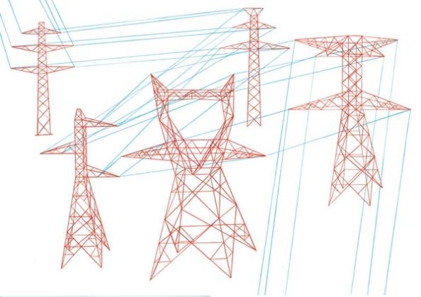 7_aurelien-debat-pylones-42