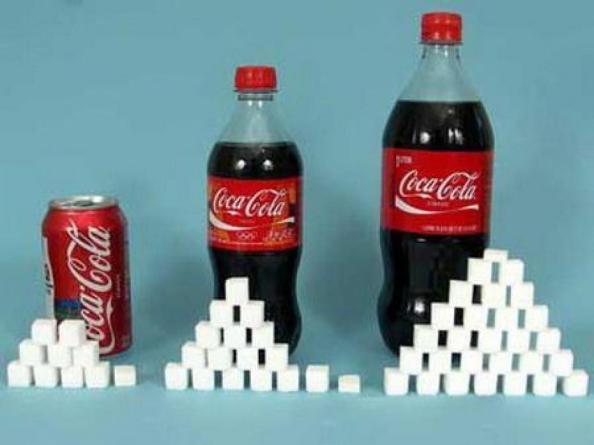 les-calories-du-coca-cola