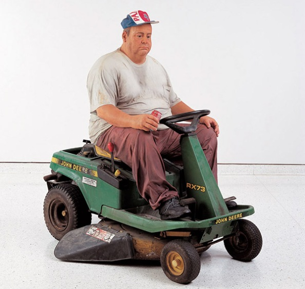 duane-hanson-man-on-mower_OK