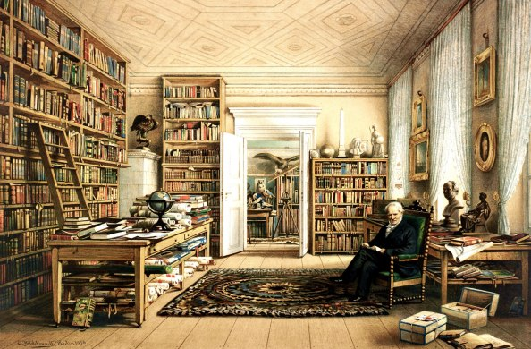 humboldt-library-berlin-1856_web